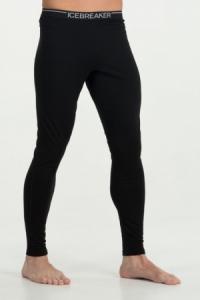 Мужские термо штаны Icebreaker Bodyfit 200 Leggings