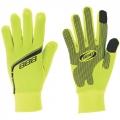 Зимние перчатки BBB BWG-11 RACESHIELD BWG-11