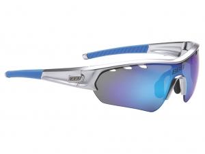 Вело очки BBB BSG-43SE