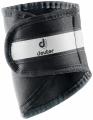 Защита брюк Deuter Pants Protector