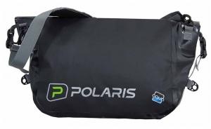Сумка Polaris AQUANOUGHT COURIER BAG