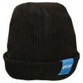 Зимняя шапка BBB BBW-291 Casual Head