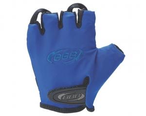 Детские перчатки BBB BBW-23 KIDS