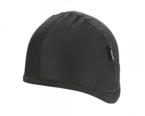 Зимняя шапка под шлем BBB BBW-97 HELMETHAT