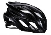 Велосипедный шлем BBB BHE-01