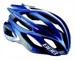 Велосипедный шлем BBB BHE-01 TEAM