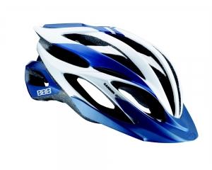 Велосипедный шлем BBB BHE-02