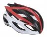 Велосипедный шлем BBB BHE-03