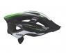 Велосипедный шлем BBB BHE-28