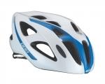 Велосипедный шлем BBB BHE-33