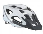 Велосипедный шлем BBB BHE-34