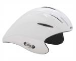 Велосипедный шлем BBB BHE-61