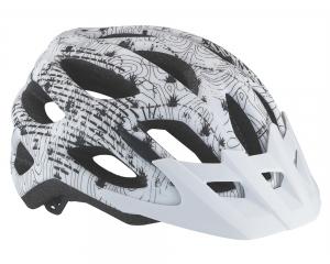 Велосипедный шлем BBB BHE-67