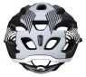Велосипедный шлем BBB BHE-68
