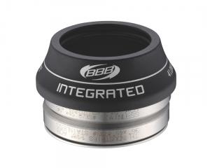 Рулевая колонка BBB BHP-41 Integrated 41.0mm 15mm alloy cone spacer