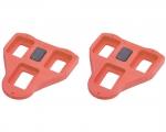 Шипы для контактных педалей BBB BPD-02A