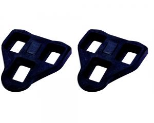Шипы для контактных педалей BBB BPD-02F