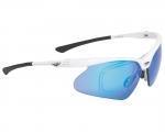 Спортивные очки BBB BSG-33 OPTIVIEW