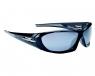 Спортивные очки BBB BSG-37 RAPID