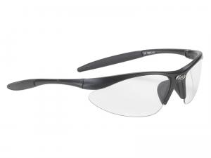 Спортивные очки BBB BSG-42D