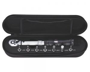 Динамометрический ключ BBB BTL-73