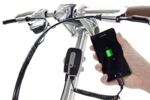 Зарядное устройство BioLogic ReeCharge™ Power Pack