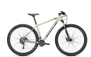 "Гірський велосипед Focus Black Forest 29"" 4.0"