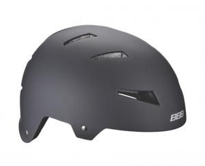 Велосипедный шлем BBB BHE-52