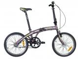 "Складний велосипед  VNV GoodWay 20"""