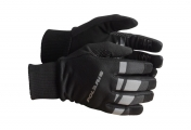 Вело перчатки Polaris MINI ATTACK GLOVE