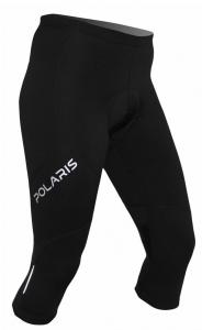 Женские вело штаны Polaris SHE-QUARTZ