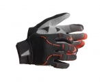 Вело перчатки Polaris TRACKER GLOVE