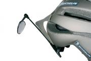 Вело зеркало на шлем Zefal Z Eye