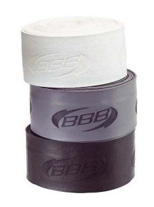 "Обмотка руля BBB BHT-07 ""LightRibbon"""