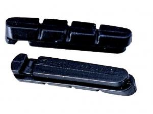 Тормозные колодки BBB BBS-03CC