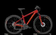 "Гірський велосипед FOCUS WHISTLER CORE 29"""