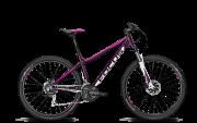 "Гірський жіночий велосипед FOCUS WHISTLER ELITE DONNA 27,5"""