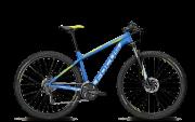 "Гірський велосипед FOCUS WHISTLER EVO 29"""