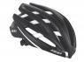 Велосипедный шлем BBB BHE-05