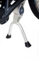 Вело подножка Dahon DoubleStand